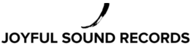 JOYFUL SOUND RECORDS
