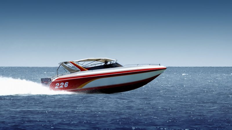 Reasons to hire a lawyer to handle Boating Accident losses