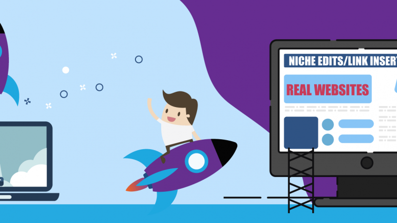 How you can Uncover Your Unique Niche in addition to Optimize Your Site