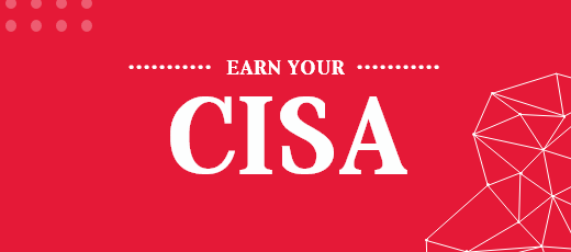 How much does the actual CISA certification cost?
